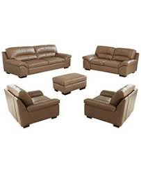 franco leather sofa franco leather sofa double power motion reclining 86