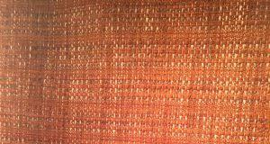 Exclusive Oriental Rugs Neman International Exclusive Oriental Rugs At Americasmart Rug