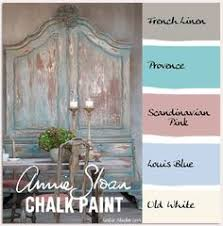 chalk paint tips for beginners annie sloan chalk paint annie