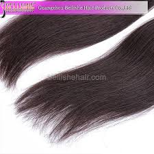 soft dred hair charming 22 inch human hair weave extension darling soft dread