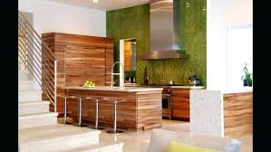 buy kraftmaid cabinets wholesale discount kraftmaid cabinet pebble gray cabinets google search more