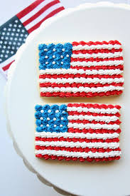 Pan American Flag Best 25 American Flag Cookies Ideas On Pinterest American Flag