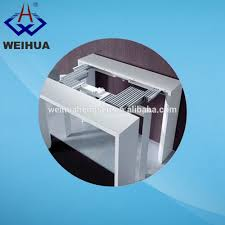 list manufacturers of dining table extension slides buy dining