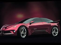 pontiac corvette concept five worst gm concept cars from past 20 years gm authority