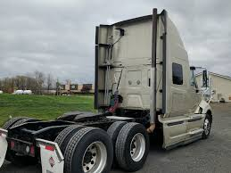 volvo 870 truck for sale