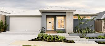 design your own home perth elevation image gallery design your own home perth home builders