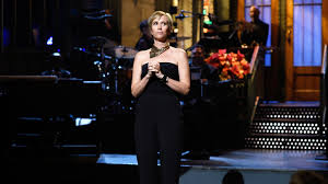 saturday live highlight kristen wiig s thanksgiving