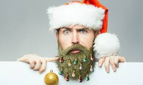 beard ornaments beardaments beard ornaments and beard glitter groupon