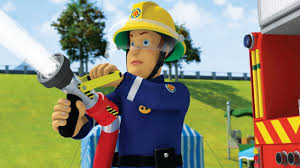 fireman sam episodes party panic 1 hour