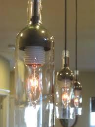 Mariana Lighting Fixtures Inspiring Mariana 8 Light Cognac Glass Cluster Antique Paxton