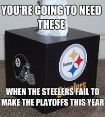 Anti Steelers Memes - steelers suck sports pinterest football memes patriots and