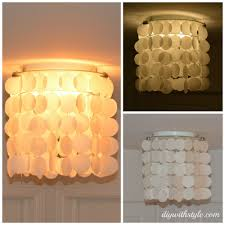 chandelier style lamp shades chandelier lamp shade australia thesecretconsul com