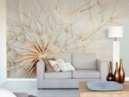 wall mural designs wall mural design ideas for bedroom wall wall mural designs wall mural designs allatlhomes best pictures