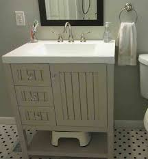 martha stewart bathroom ideas martha stewart bathroom ideas cottage with paint color ideas home