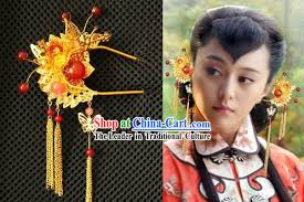 traditional hair accessories hair accessories for women