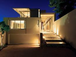 roof wonderful flat roof beach house plans flat design key flat