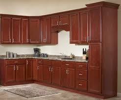 Craftsman Kitchen Cabinets Jsi Craftsman Collection Restore Ncm