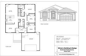 house drawings plans unique sle house plans plan design smalltowndjs home plans