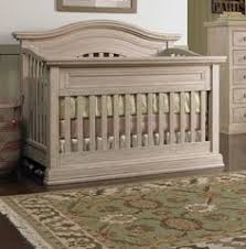 Meadowdale Convertible Crib Westwood Meadowdale Collection Convertible Crib In Santa Fe