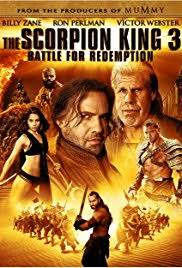 download scorpion king 2002 in 720p by yify yify movie the scorpion king 3 battle for redemption video 2012 imdb