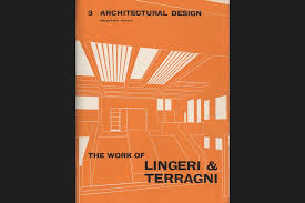 ad architectural design ad magazine 80 years in print culture architects journal