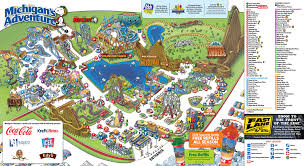 Sleeping Giant State Park Map by Travel Eric Webb Page 2