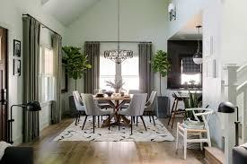 Craftsman Style Dining Room Table Craftsman Style Bungalow Kohler Ideas