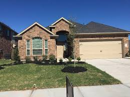 1 story homes large new house for rent 3 bedroom 2 bath 1 story homes for