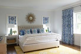 blue and yellow bedroom ideas yellow and blue bedroom decorating ideas best home design