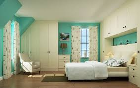 Bedroom Furniture Drop Dead Gumtree For Charming Rooms To Go And - White bedroom furniture northern ireland