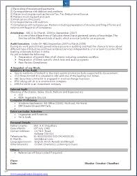 Resume Template For Secretary Catering Manager Resume Samples Global Warming Term Paper Resume