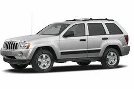 2007 jeep grand recalls cars com