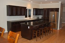 How To Faux Finish Kitchen Cabinets by Cabinet Painting And Staining Contractors In Portland Beaverton
