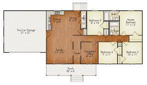 Custom Built Homes Floor Plans 100 Hillside Cabin Plans Best 25 House On Stilts Ideas On