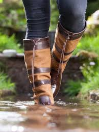 13 best dubarry images on dubarry boots and dubarry galway boots walnut