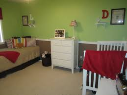Discount Nursery Furniture Set by Baby And Toddler Sharing A Small Room Master Bedroom With
