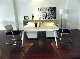 two person desk ikea 2 person desk merrilldavid com