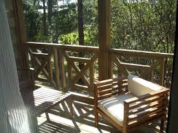 chambre d hote lege cap ferret capacabana prices guest house reviews lege cap ferret avec chambre