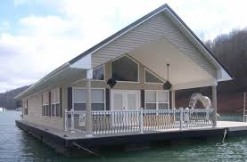 Floating Home Floor Plans Floating Home Plans Floating Free Printable Images House Plans