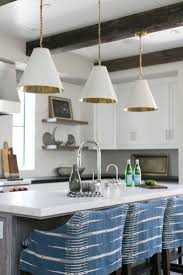 Pics Of Kitchen Designs 1657 Best Timeless Kitchens Images On Pinterest Dream Kitchens