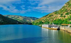 river cruise tours cruise tours backroads