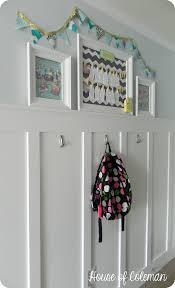 home hardware design book book bag hooks u2013 no hardware needed house of coleman