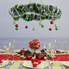 Christmas Decoration Ideas Crafts 441 Best Holiday Christmas Crafts Images On Pinterest