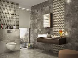 newest bathroom designs bathroom sleek modern bathroom design ideas are in trend 2018