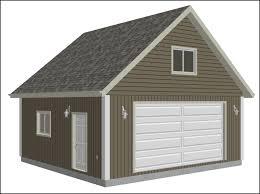 24 x 24 garage plans 24x24 garage plans with loft download page best home garage