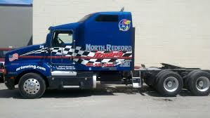 kenworth truck 2012 equipment north redford towing u0026 transport