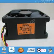 cheap fan industrial products buy fan industrial products fan