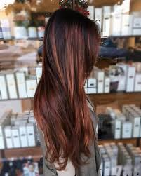 25 auburn hair colors ideas auburn brown