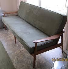 cushions hampton bay spring haven patio furniture covers hampton