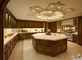 large kitchens design ideas gorgeous kitchen designs idfabriek